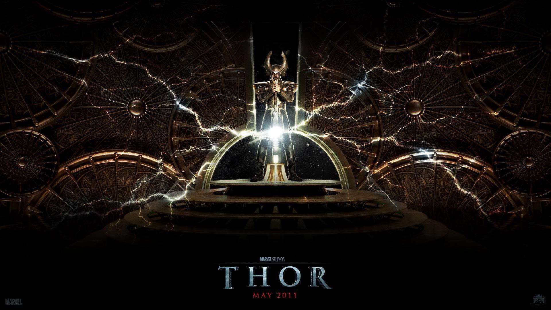 Thor Wallpapers 11921 HD Wallpaper Pictures   Top Wallpaper ...