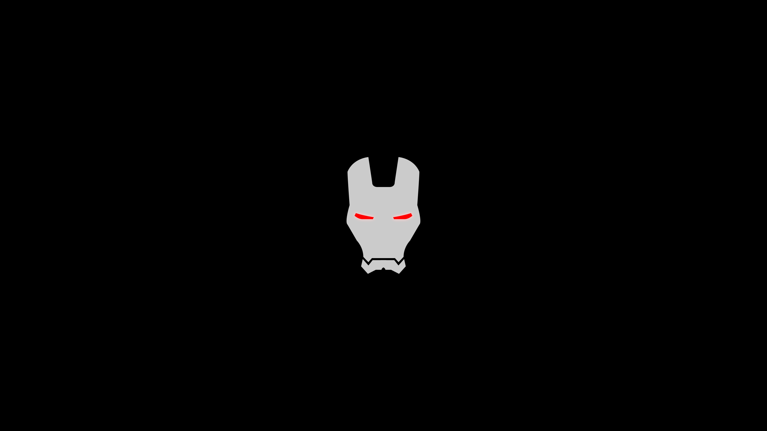 33 Best Free Marvel Minimalist Wallpapers  WallpaperAccess
