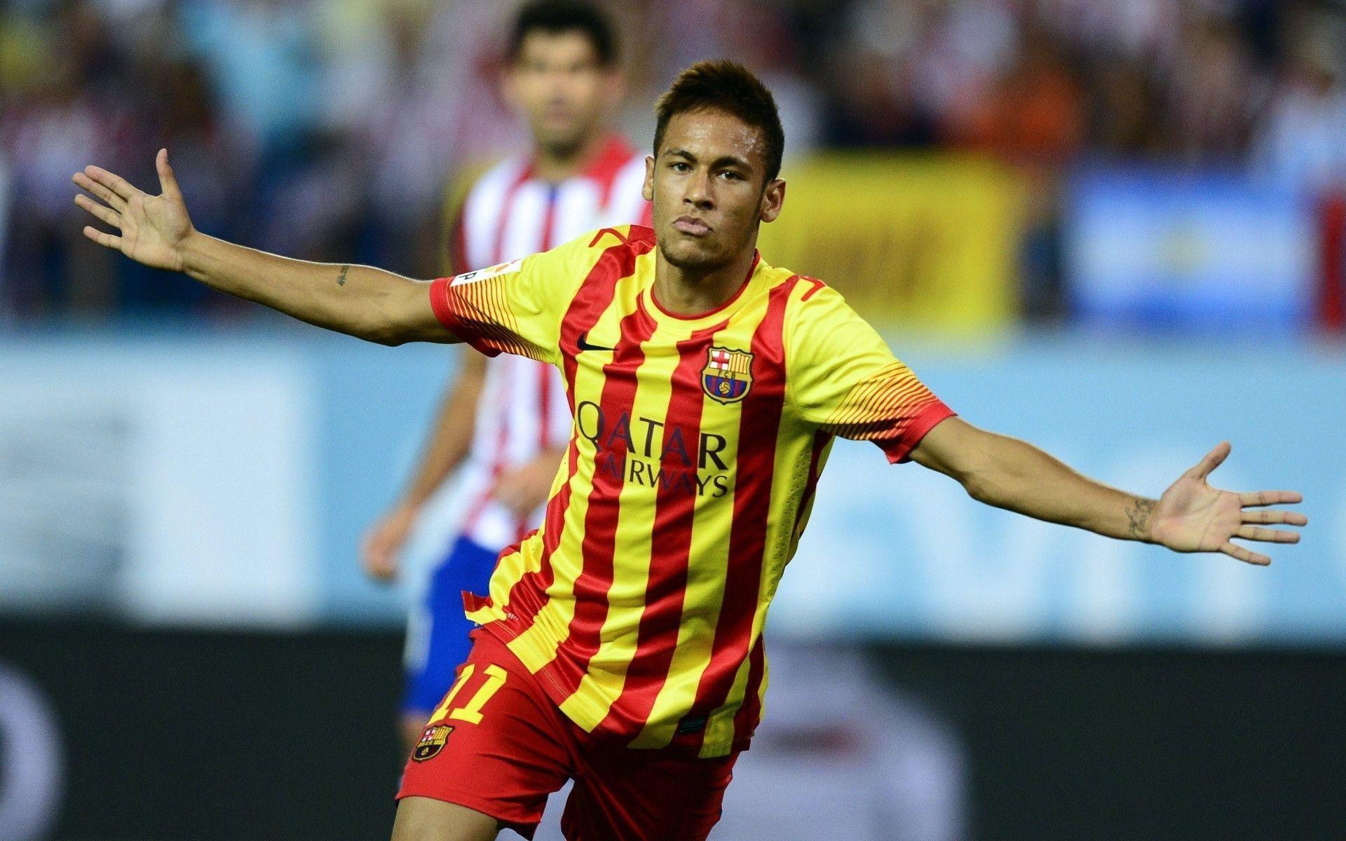 Image Result For Tapety Z Neymar