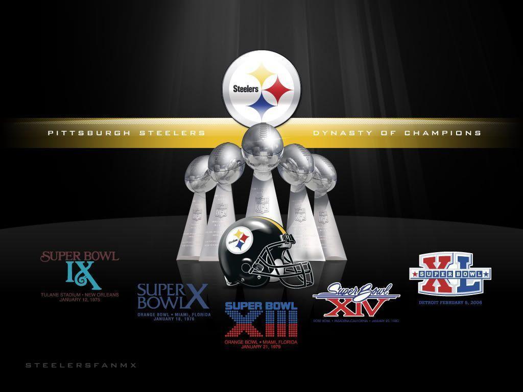 WALLPAPER Collection V1.0 - Steelers Fever Forums