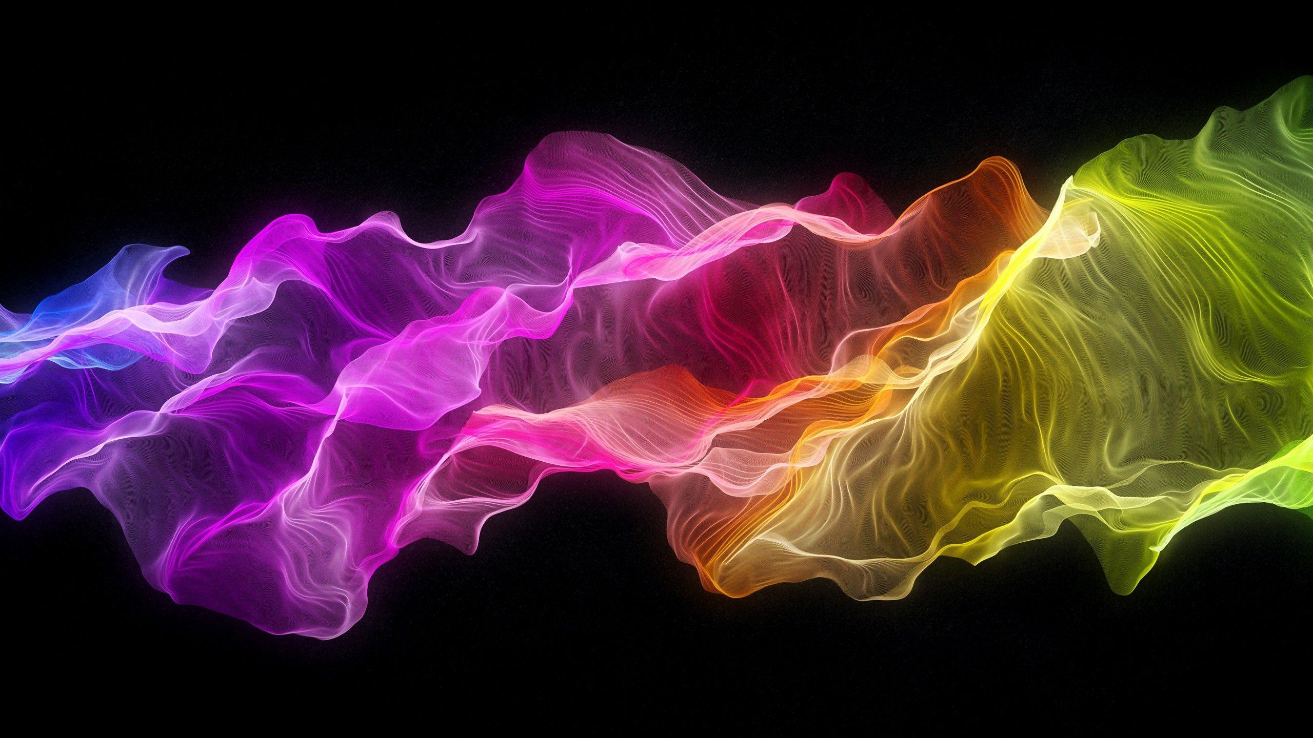 neon flame motorcycle wallpaper - photo #12
