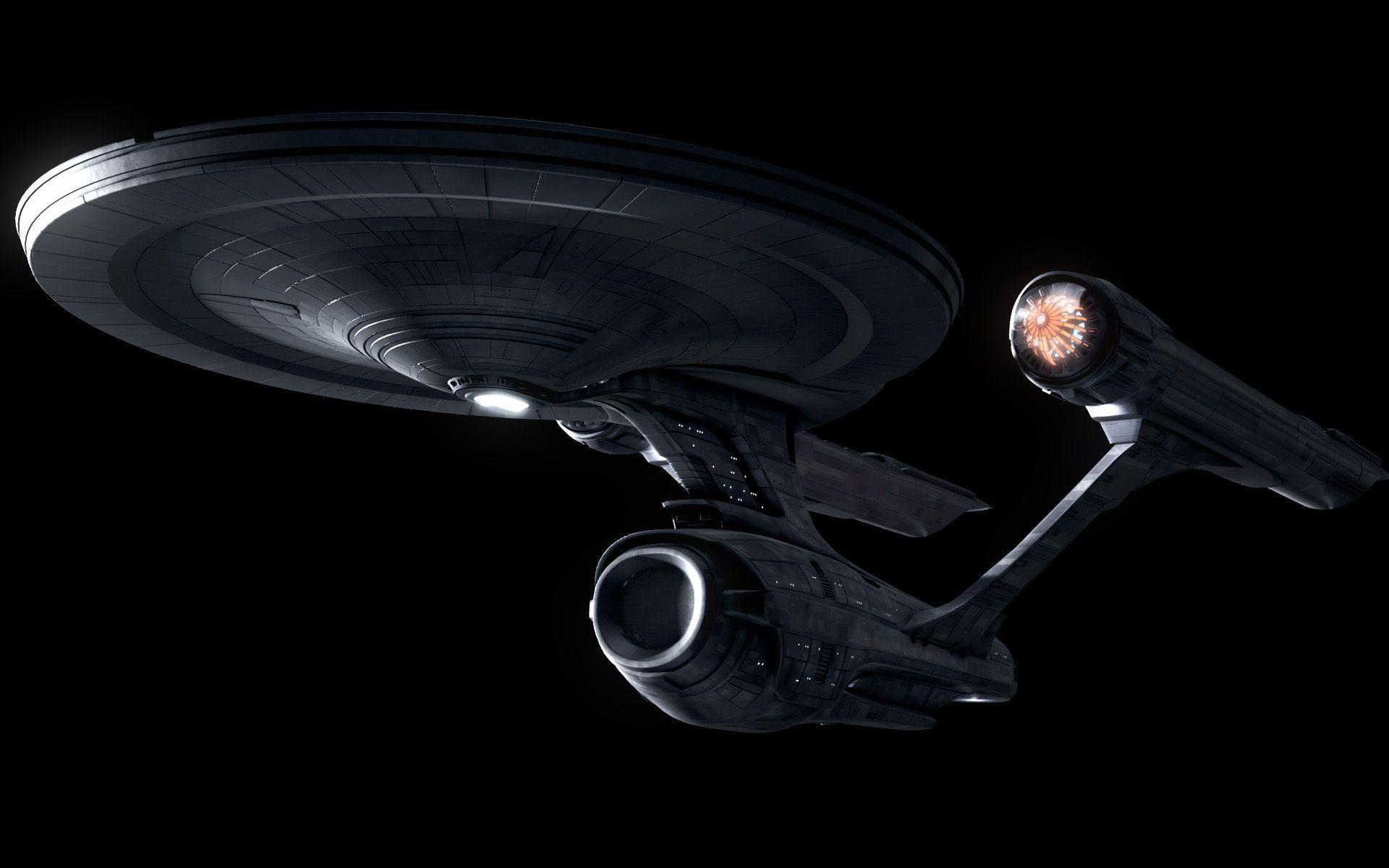 Star Trek HD Wallpapers - Wallpaper Cave