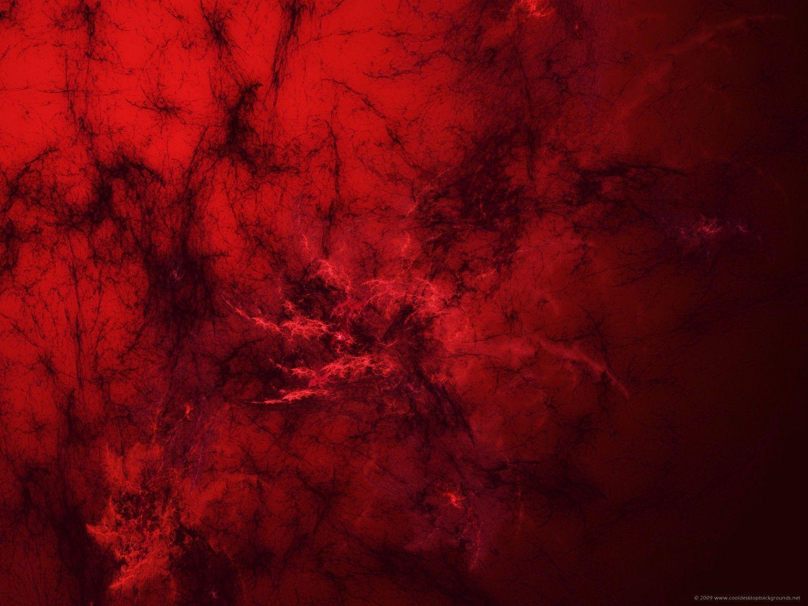 Red And Black Wallpapers Free 25370 HD Pictures