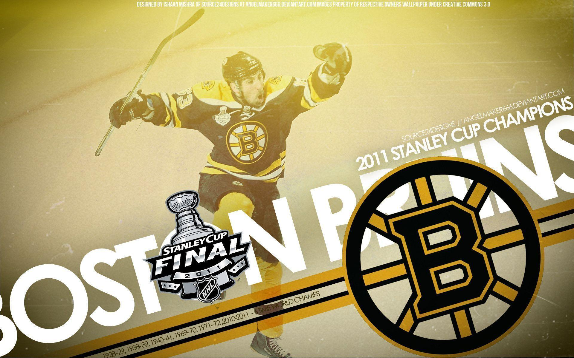 Boston Bruins HD wallpaper | Boston Bruins wallpapers