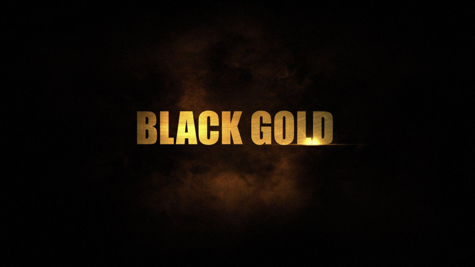 Black And Gold Backgrounds 19662 Wallpaper