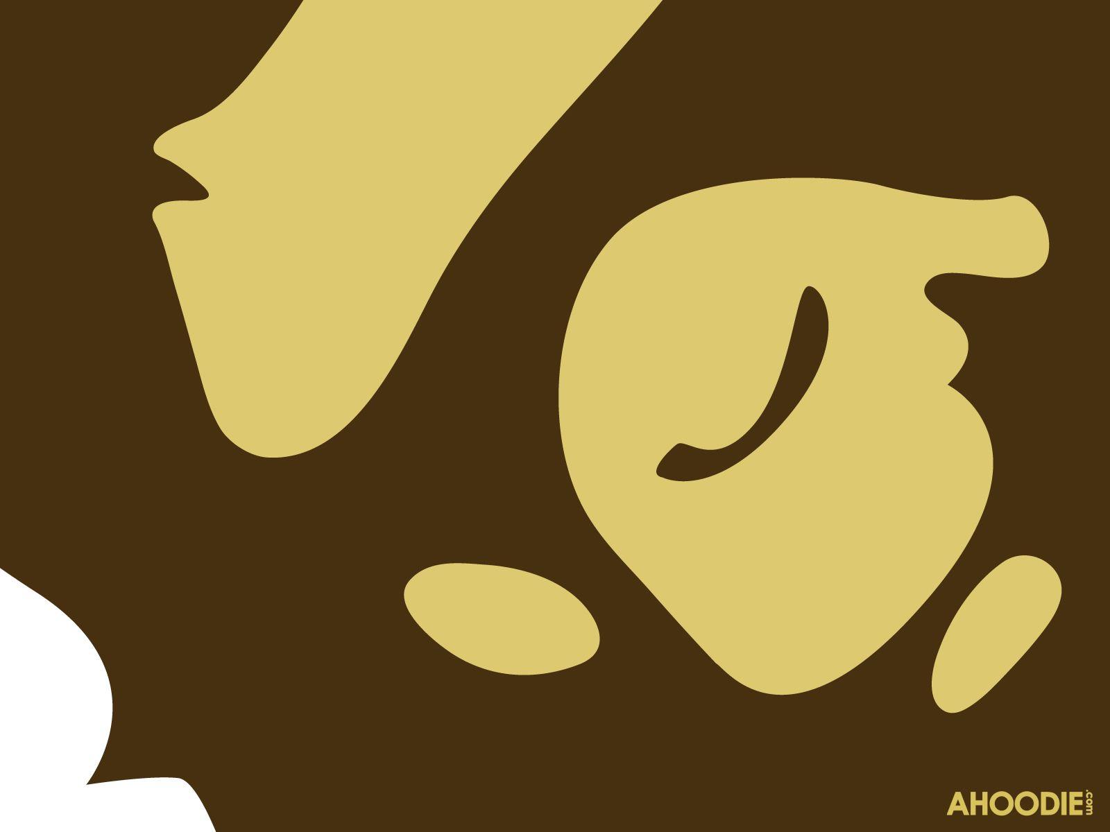 pics photos new bape camo logo bathing ape wallpaper