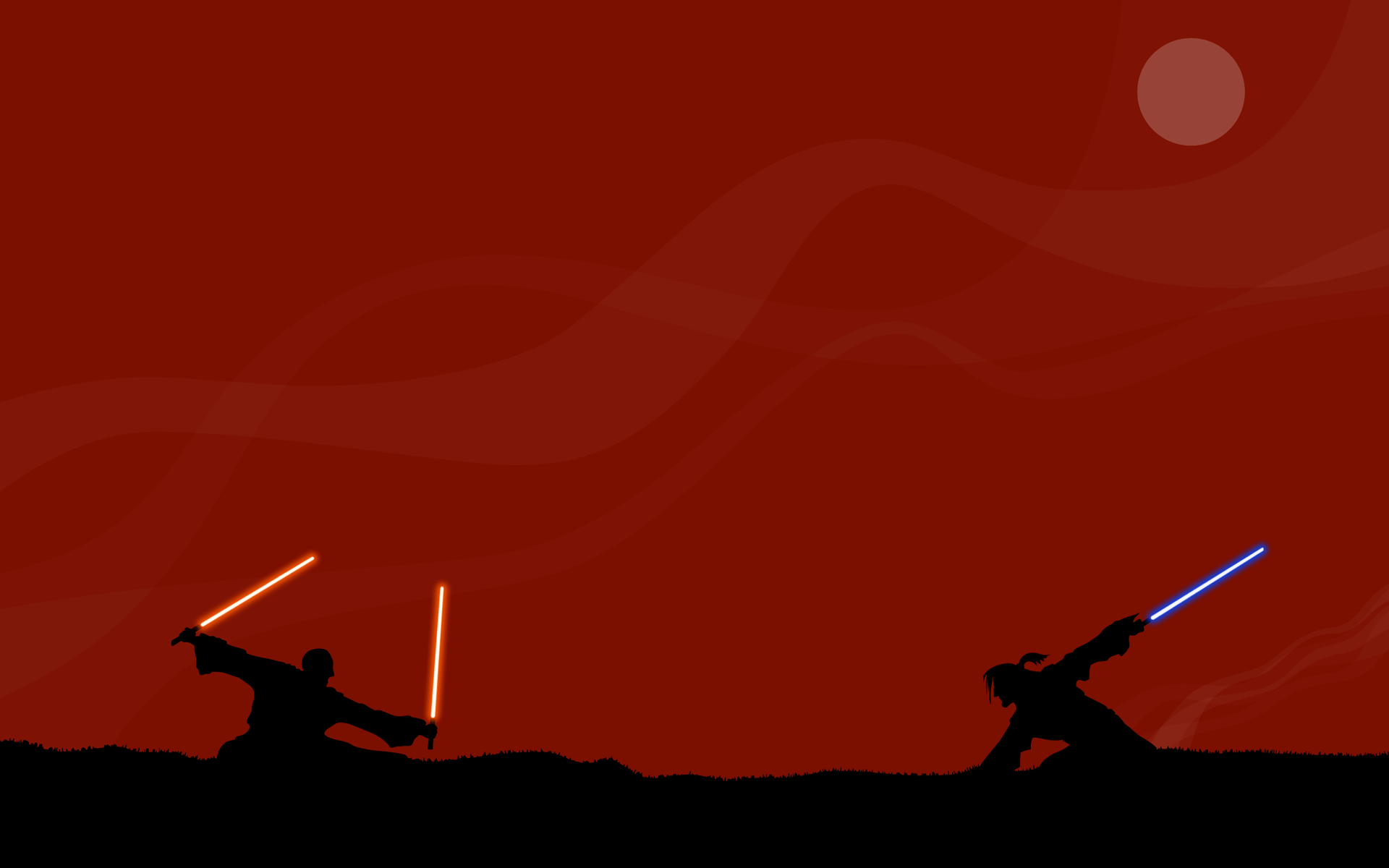 star wars twitter backgrounds wallpaper cave