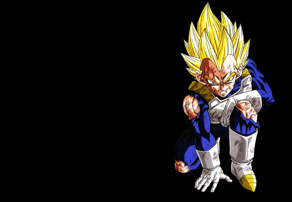 Vegeta wallpapers wallpaper cave - Vegeta wallpapers for mobile ...