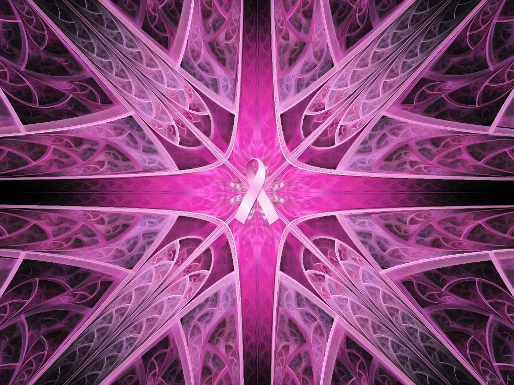 breast cancer desktop wallpapers wallpaper cave