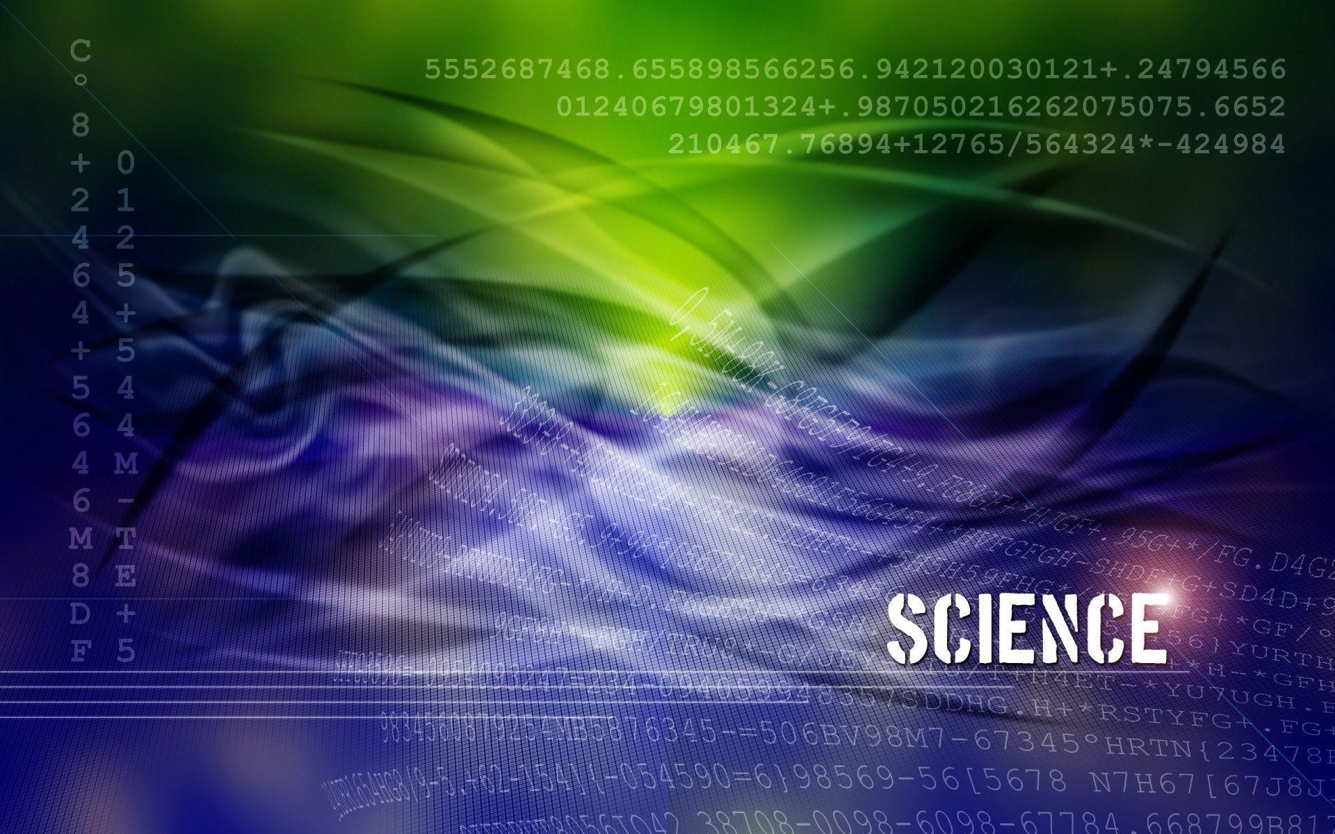 science cool backgrounds wallpapers
