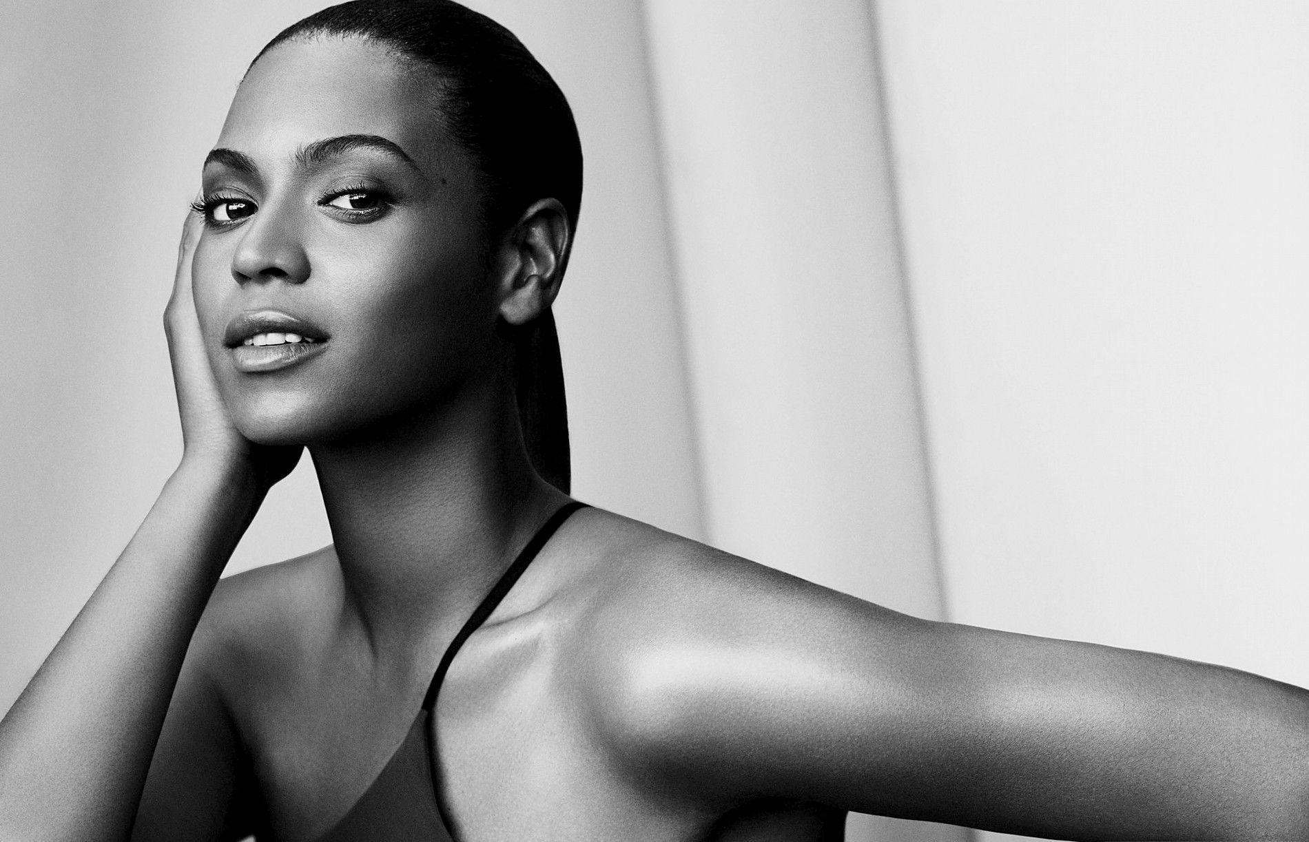 Full HD p Beyonce Wallpapers HD Desktop Backgrounds x