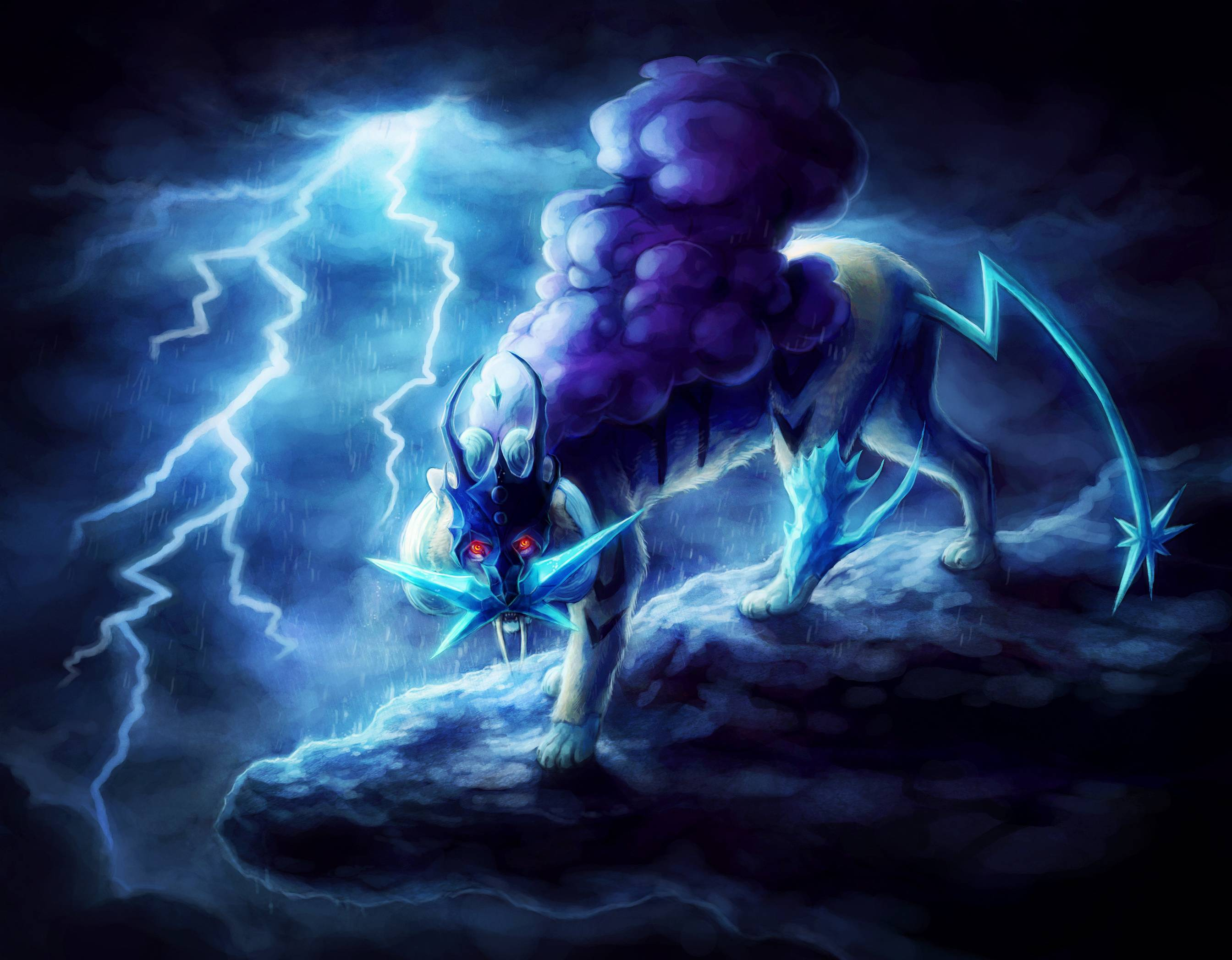 cool pokemon wallpapers wallpaper cave