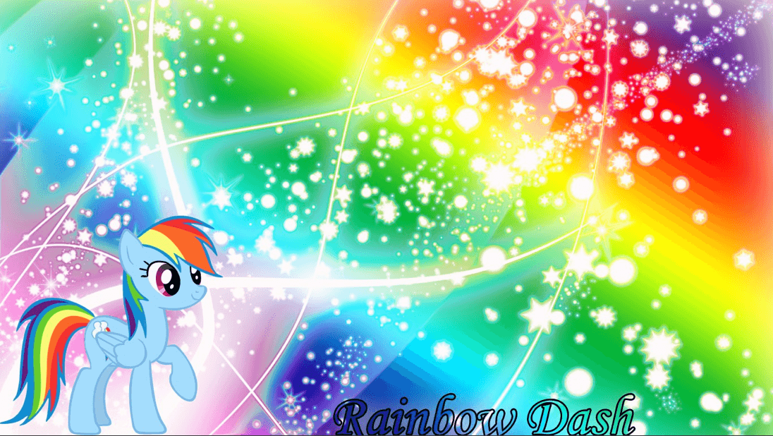 Wallpapers Rainbow - Wallpaper Cave