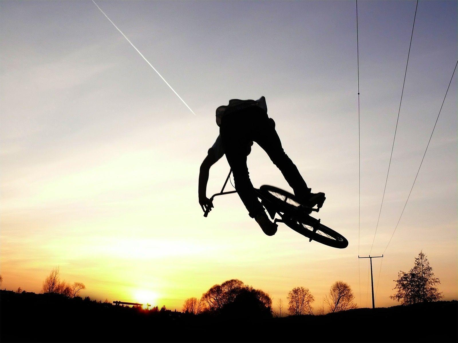 BMX Free Style Wallpapers - Wallpaper Cave  |Bmx Freestyle Wallpaper