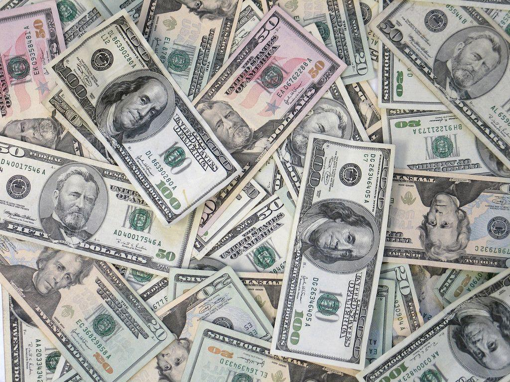 Money Wallpapers and Pictures