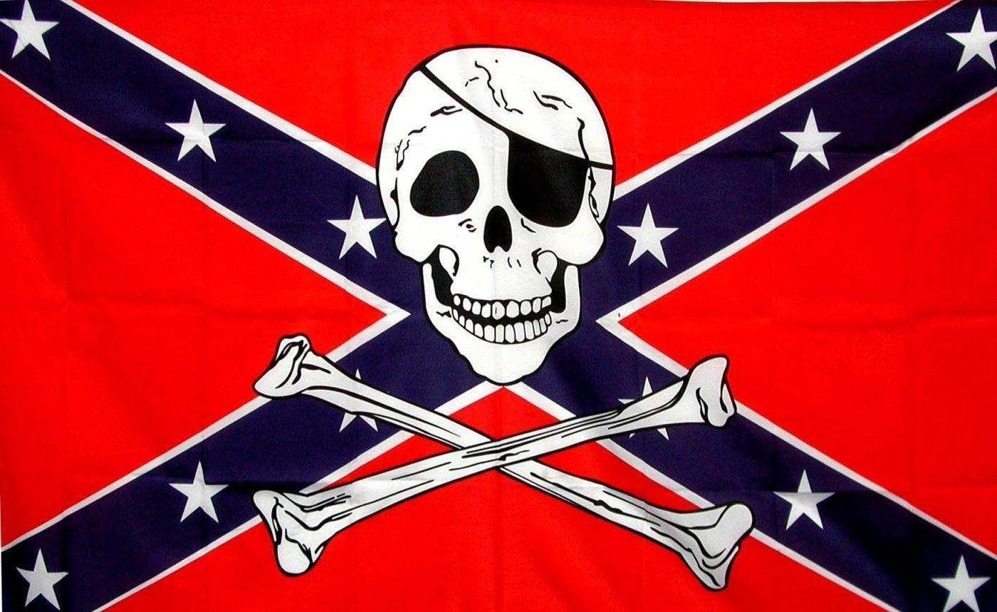 Astonishing Rebel Flag 1400x859PX ~ Confederate Flag Wallpaper #184917