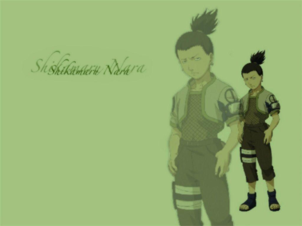 Naruto Characters In Real World Background Wallpaper: Naruto Characters Wallpapers