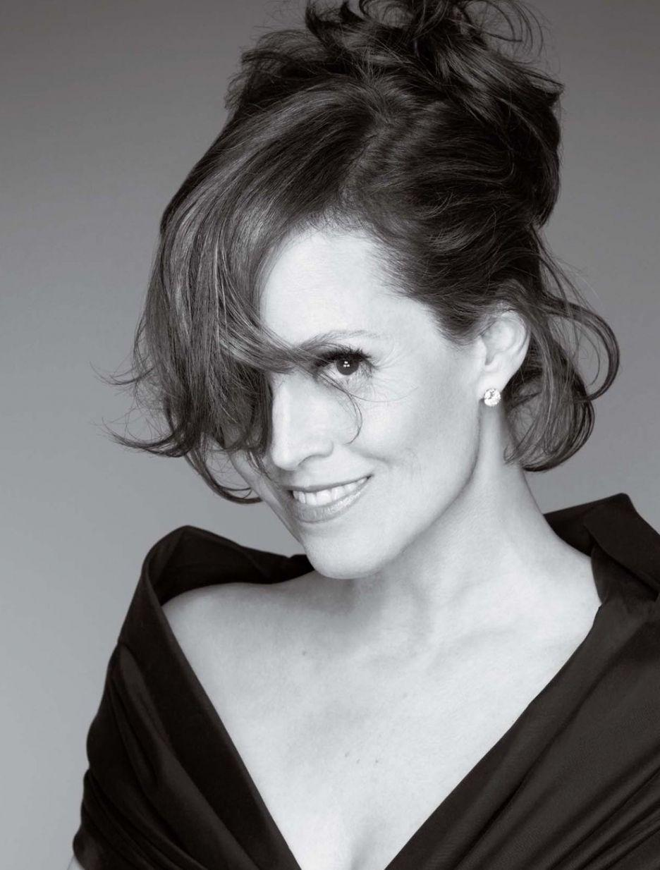 Sigourney Weaver - HD Wallpapers |High Definition| 100% Quality ...
