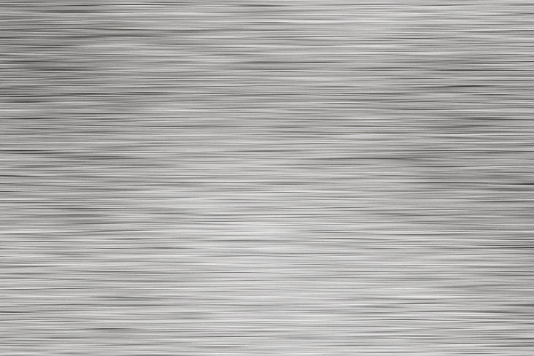 Silver Desktop Background