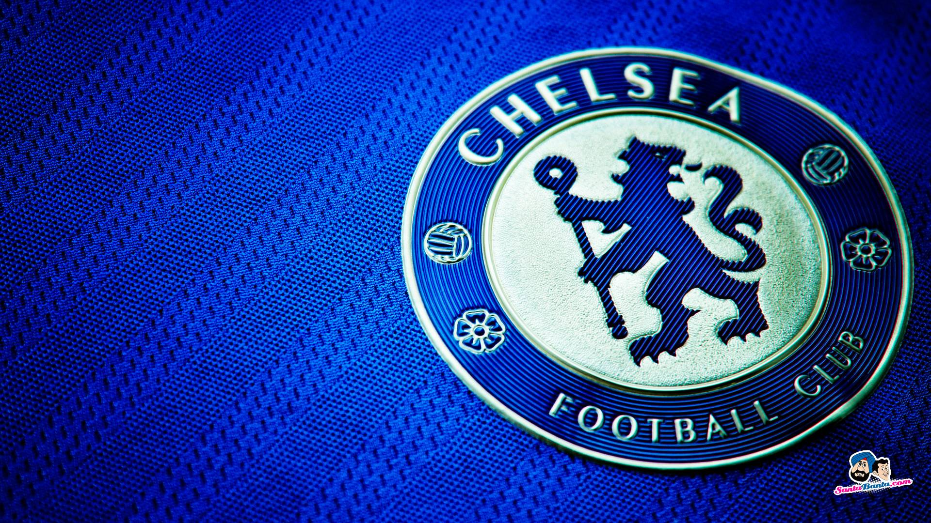 Chelsea Fc Wallpapers Wallpaper Cave