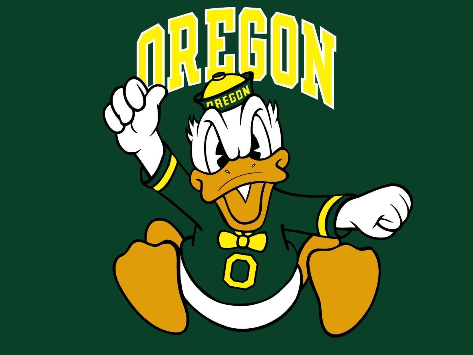 oregon ducks football wallpaper for android