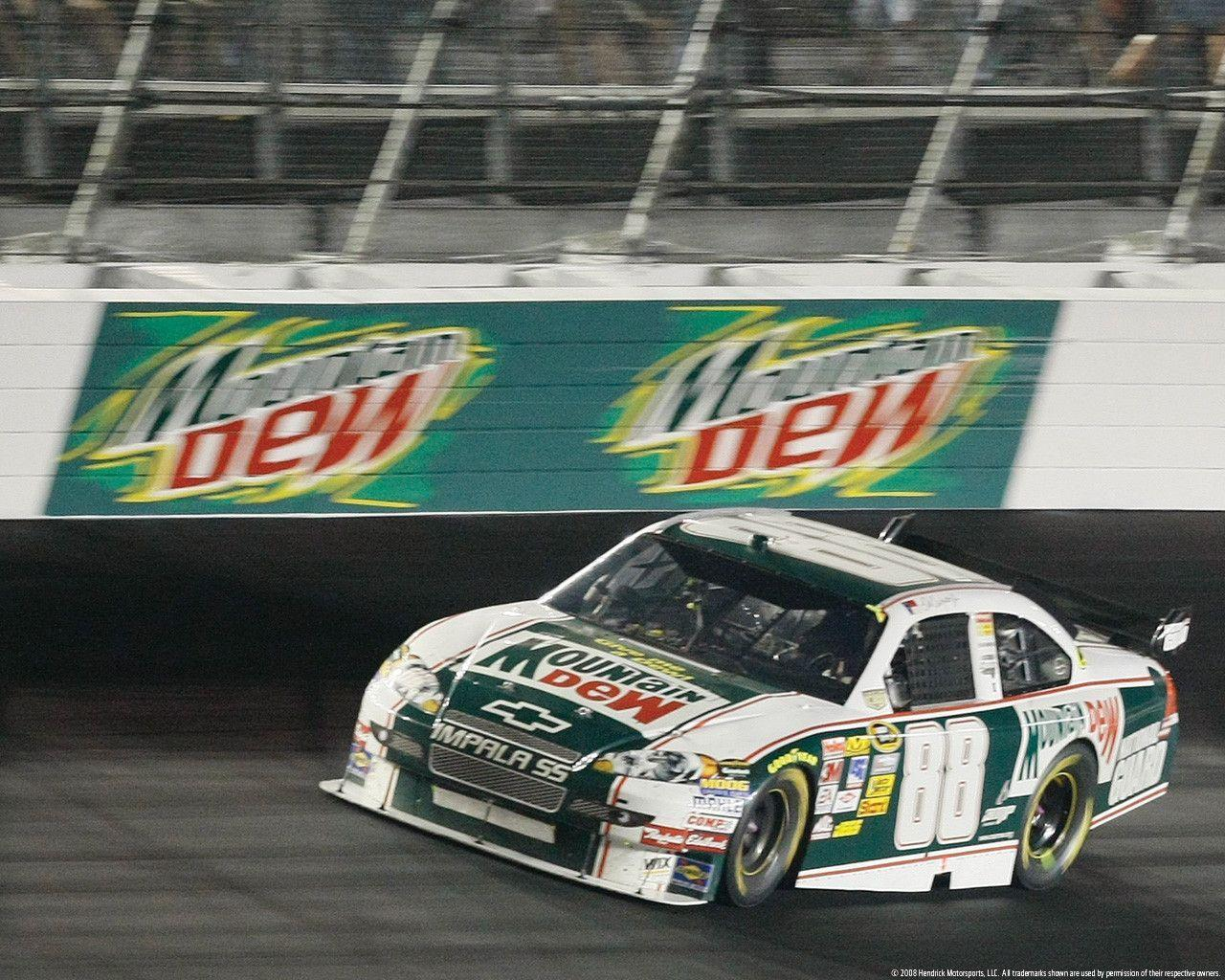 Nascar 2009 Screenshots Pictures Wallpapers: Free Nascar Wallpapers