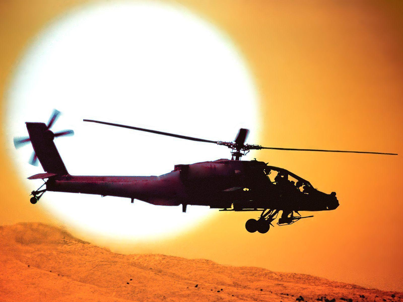 US Army Attack Helicopter Wallpapers Hd Pictur Wallpapers
