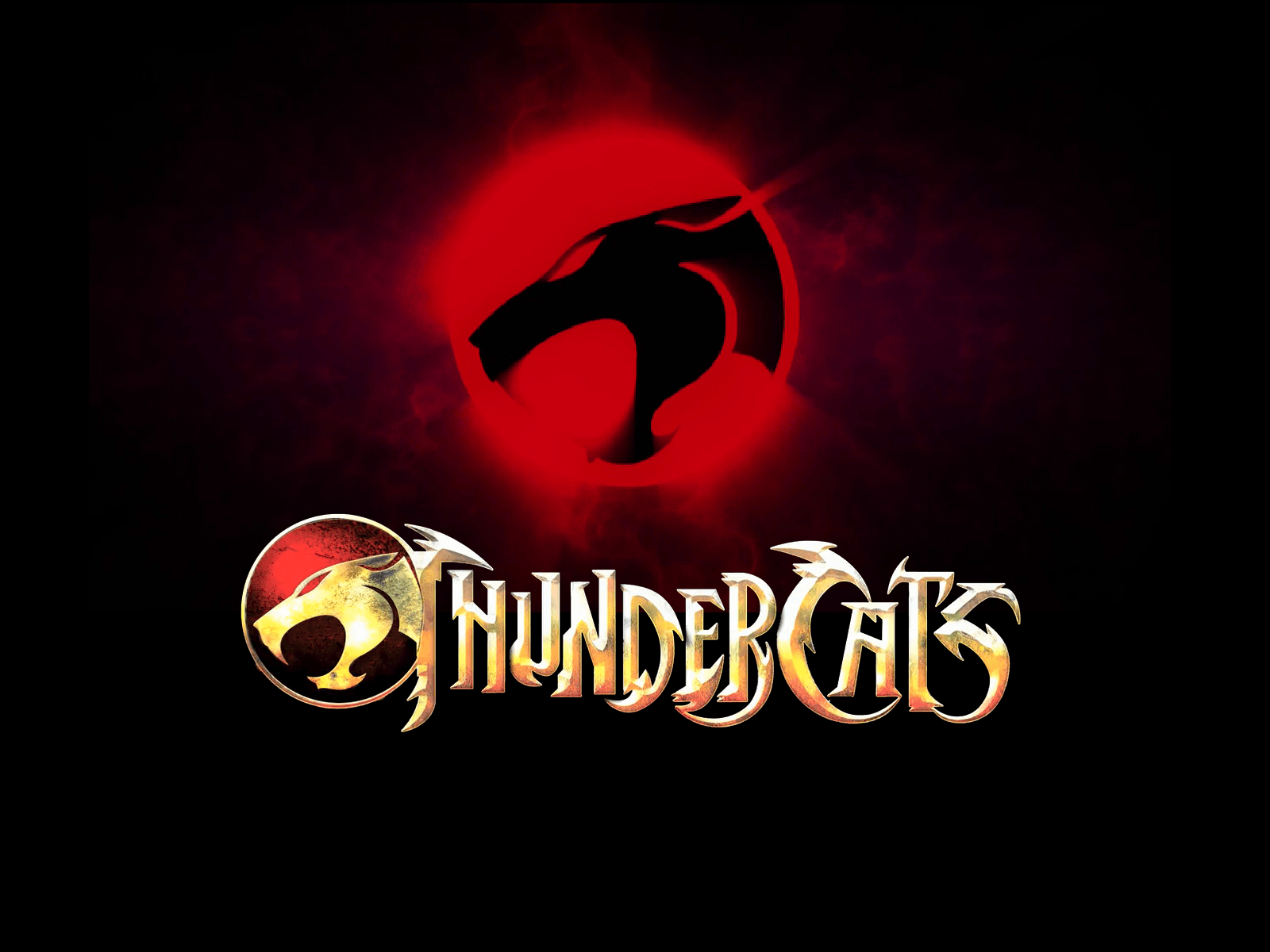 Thunder Cats Wallpapers - Wallpaper Cave