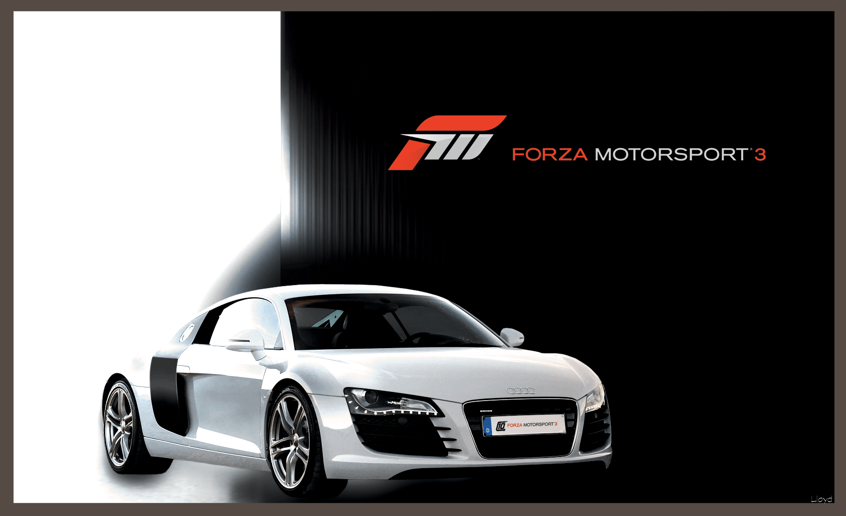 Wallpapers Motor Sport