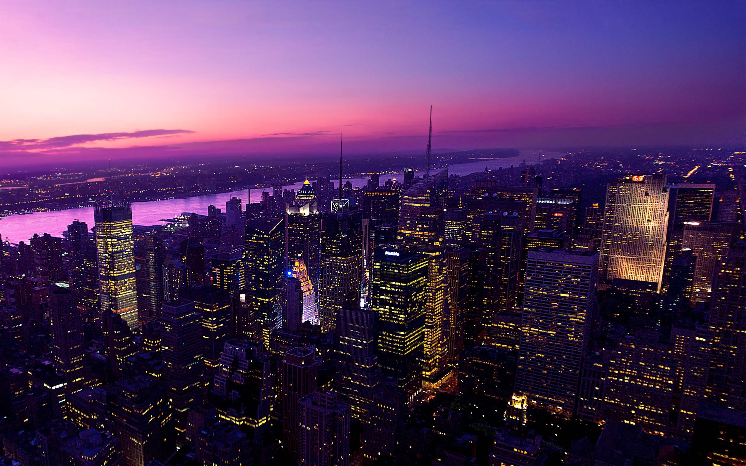 new york city wallpapers full hd wallpaper search