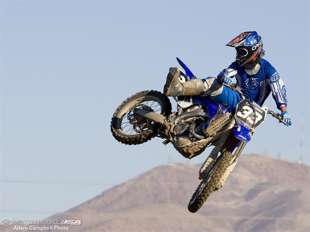 HD Motor Bikes Trail Stunts / Wallpapers Database