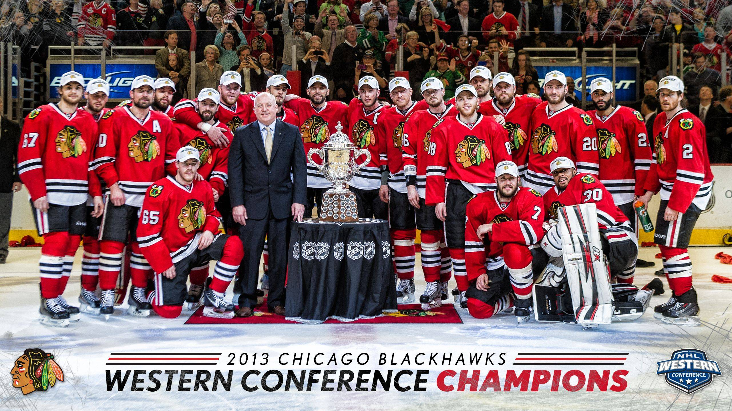 Chicago blackhawks desktop backgrounds wallpaper cave desktop wallpaper chicago blackhawks taken from washington voltagebd Image collections