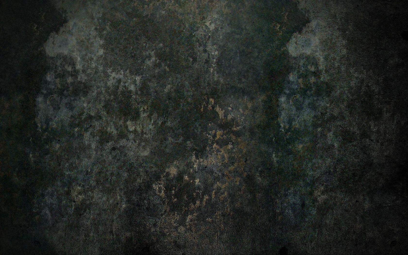 Grunge wallpapers wallpaper cave for Amazing wallpapers for walls