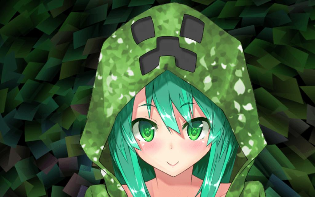 Image Result For Anime Girl Face Wallpaper