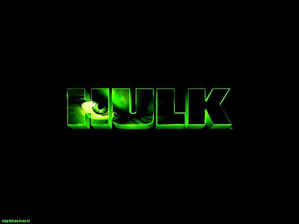 The Hulk Wallpaper - The Incredible Hulk Wallpaper (31051320) - Fanpop