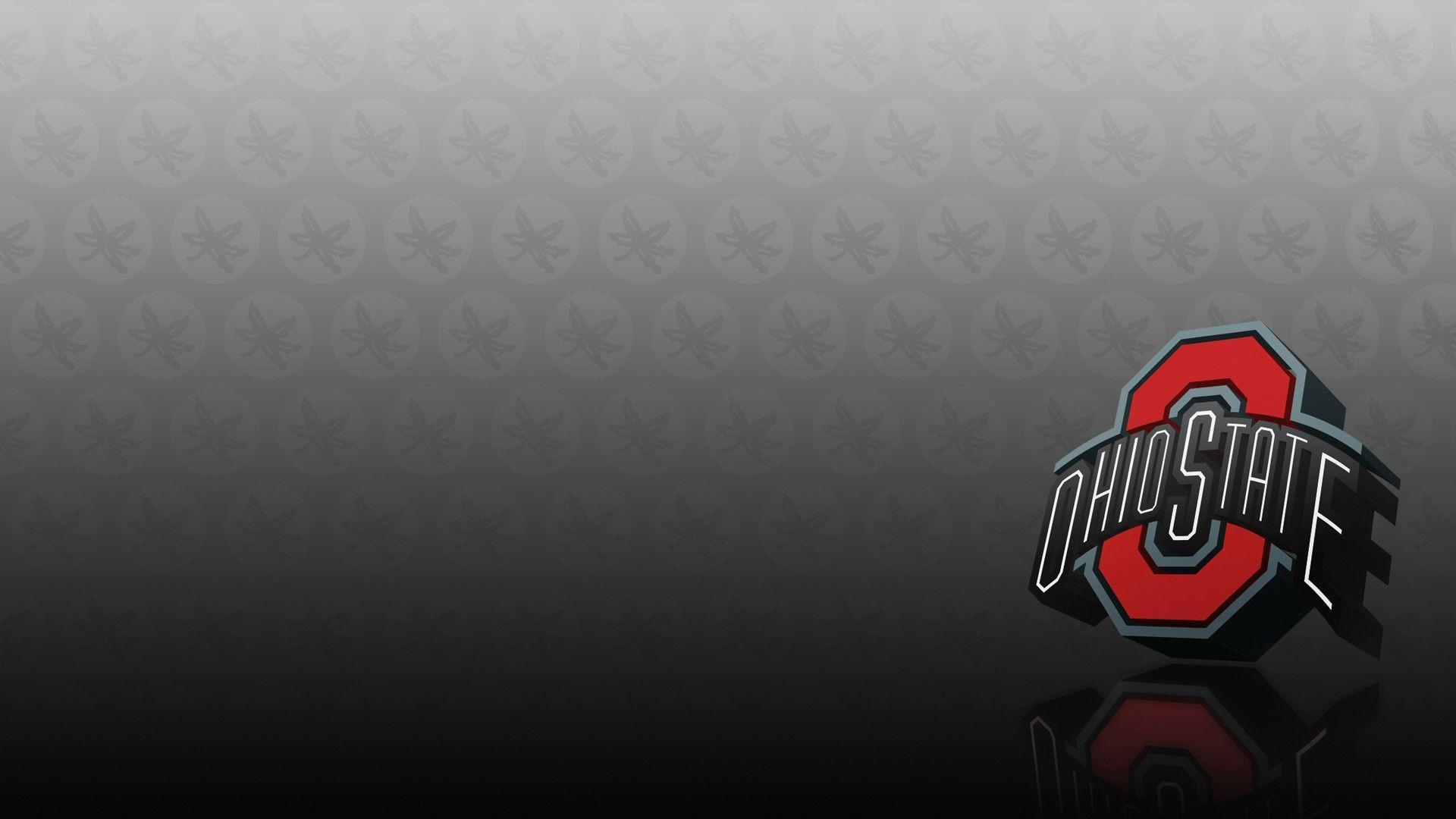 Ohio State University Wallpapers - Wallpaper Cave