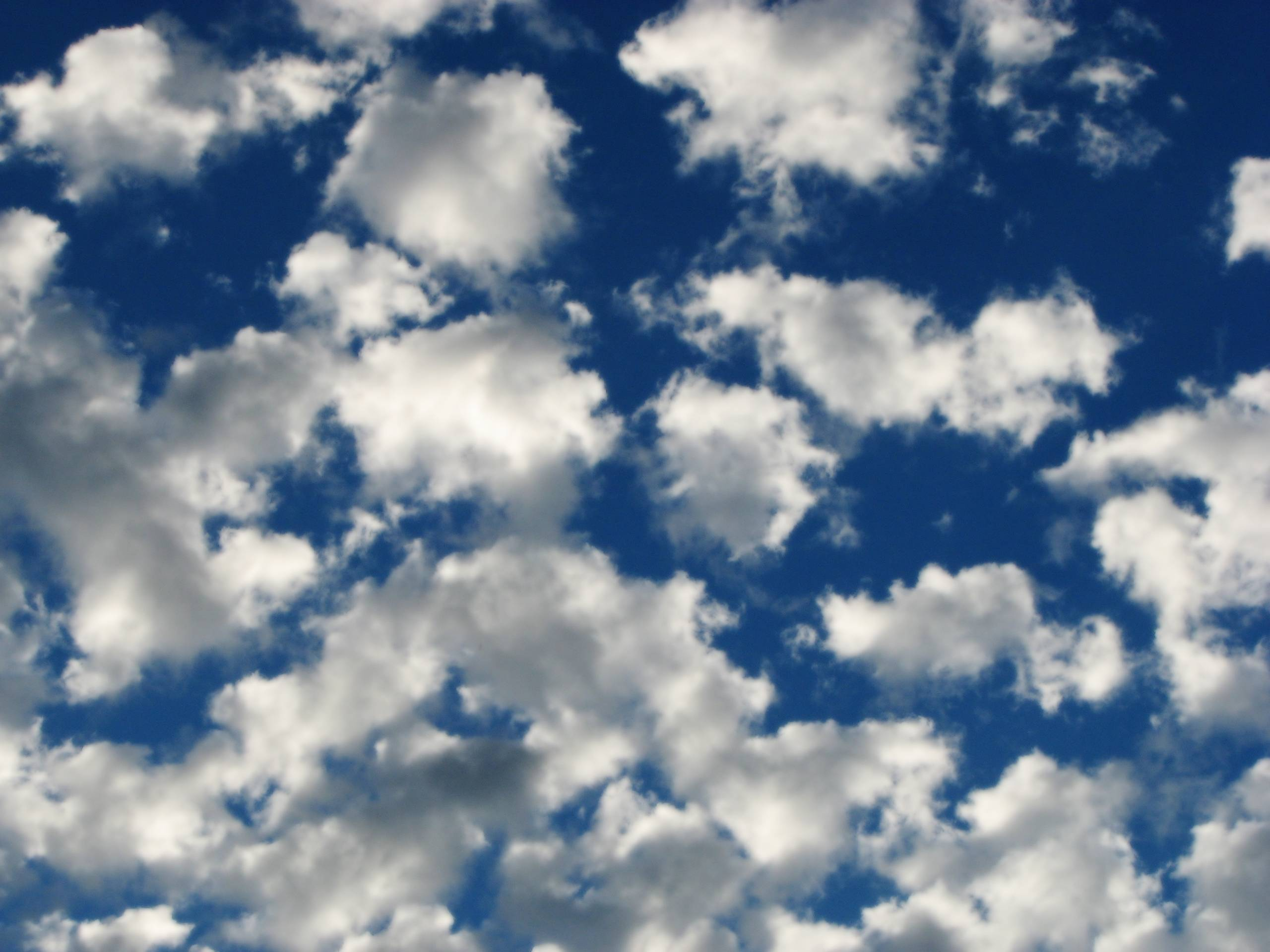 Clouds Wallpapers | HD Wallpapers Base