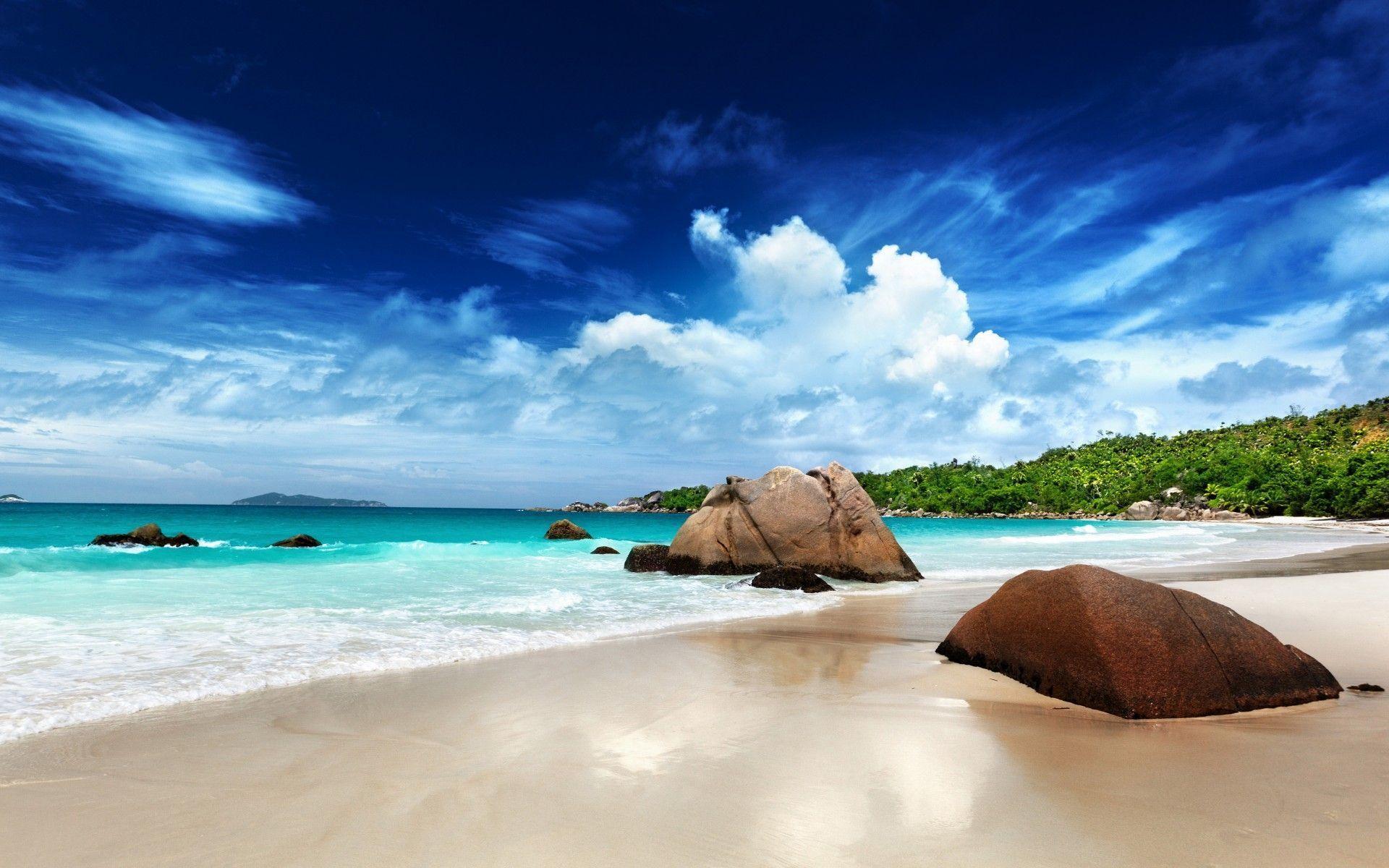 beach paradise beaches - photo #6