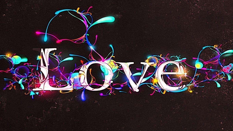 love word wallpapers
