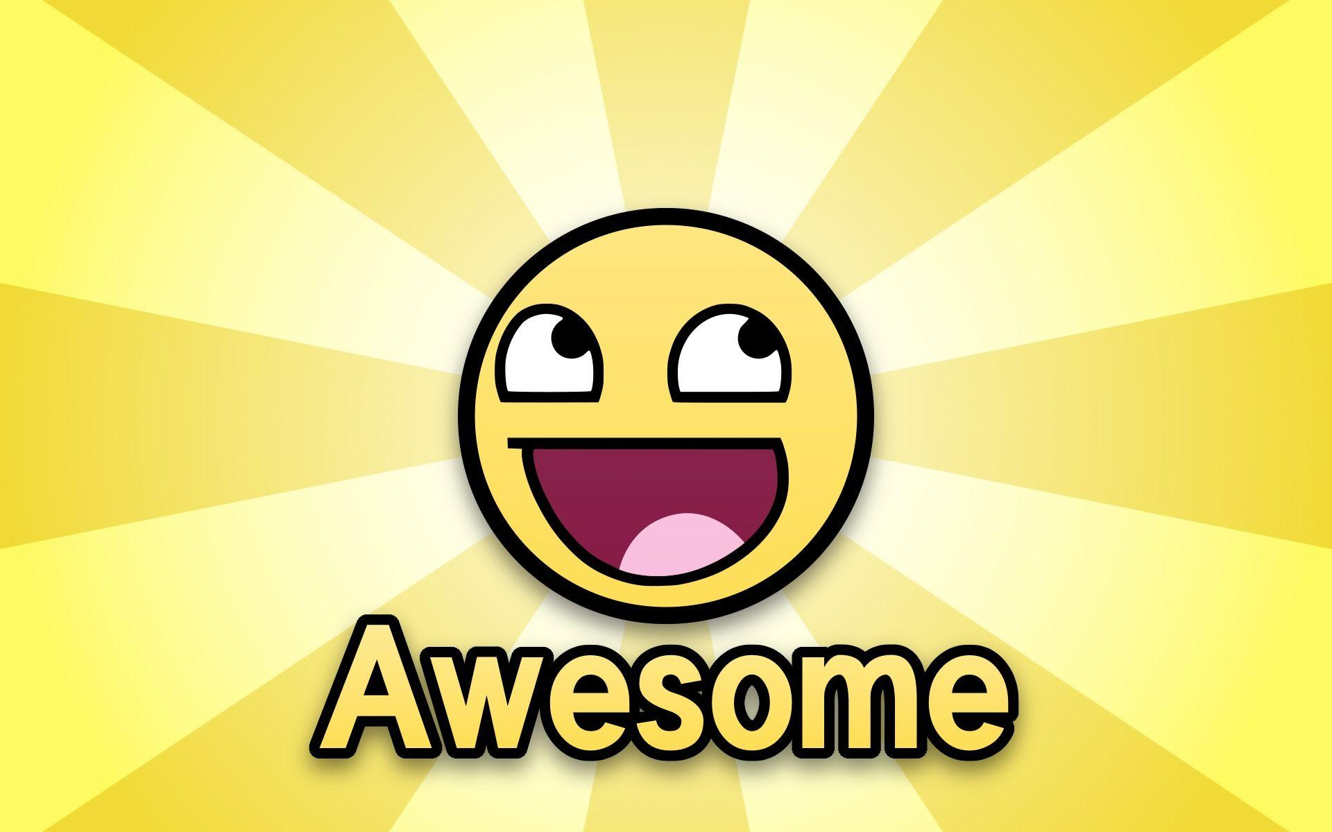 Awesome face wallpapers wallpaper cave awesome face awesome face wallpaper 29339096 fanpop voltagebd Image collections