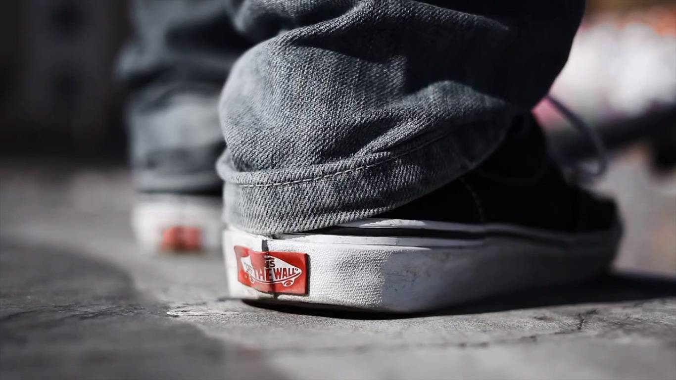 454b30fbf7 Vans Shoes Wallpapers - Wallpaper Cave