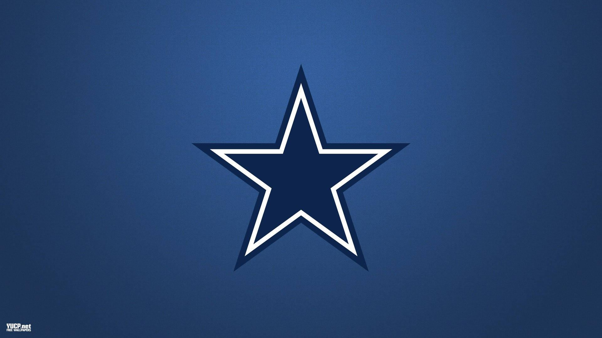 NFL Team Dallas Cowboys Wallpapers