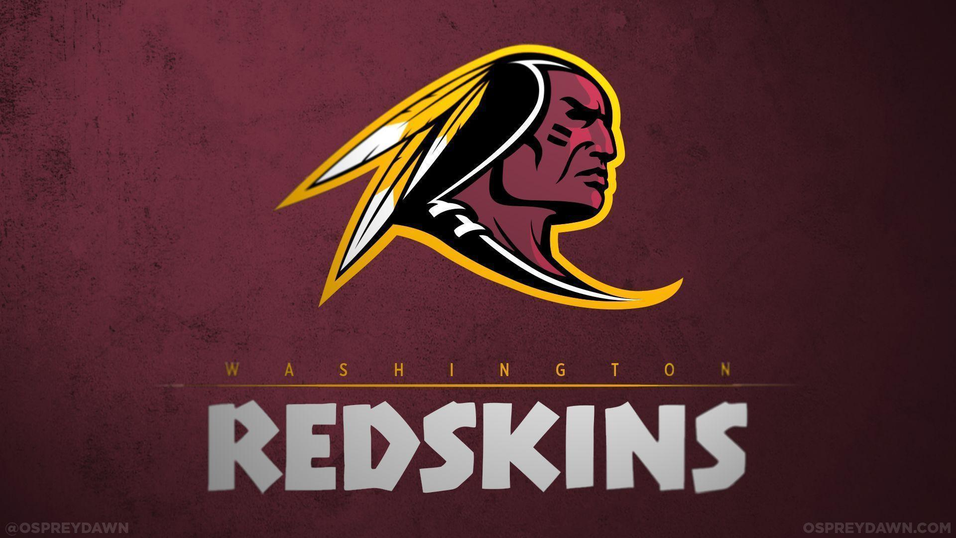 WASHINGTON REDSKINS nfl football f wallpapers