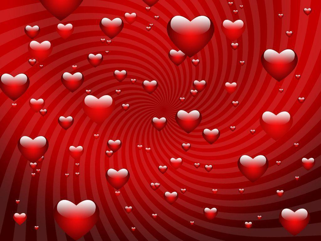 Uncategorized Red Heart Wallpaper red hearts wallpapers wallpaper cave valentine heart