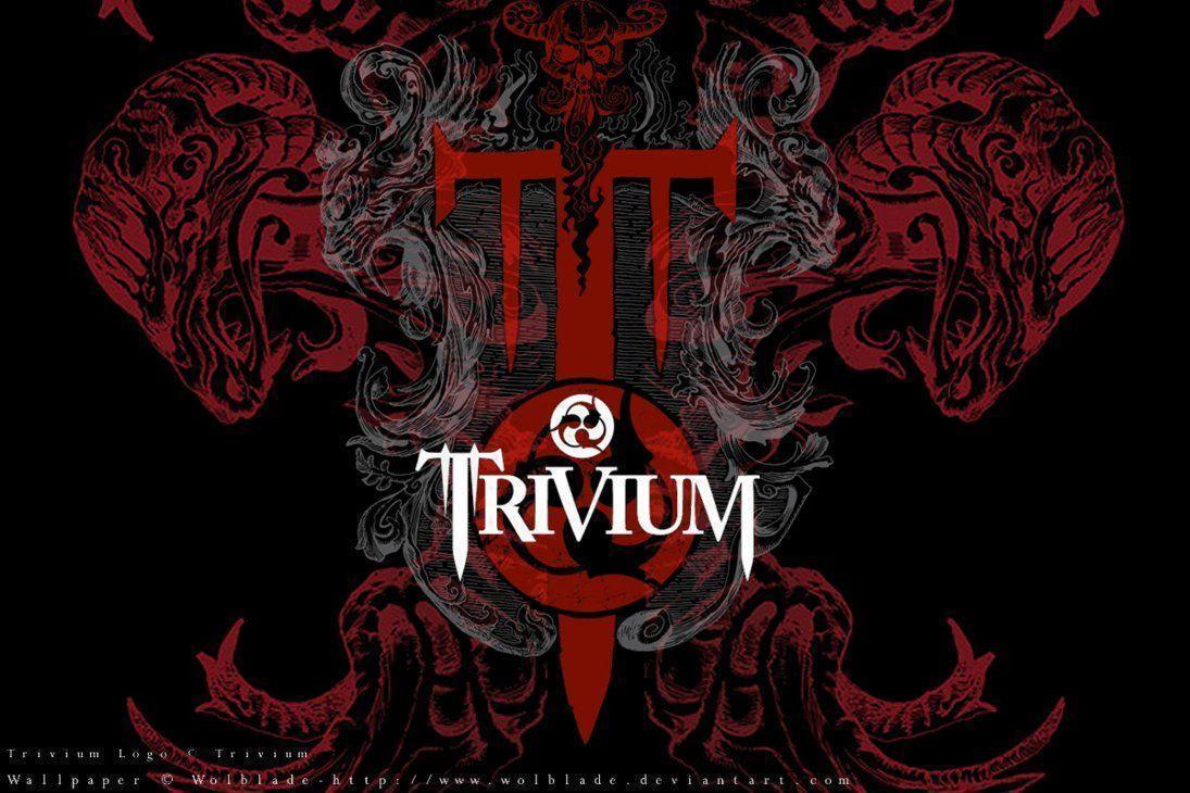Top 25 canciones de Trivium
