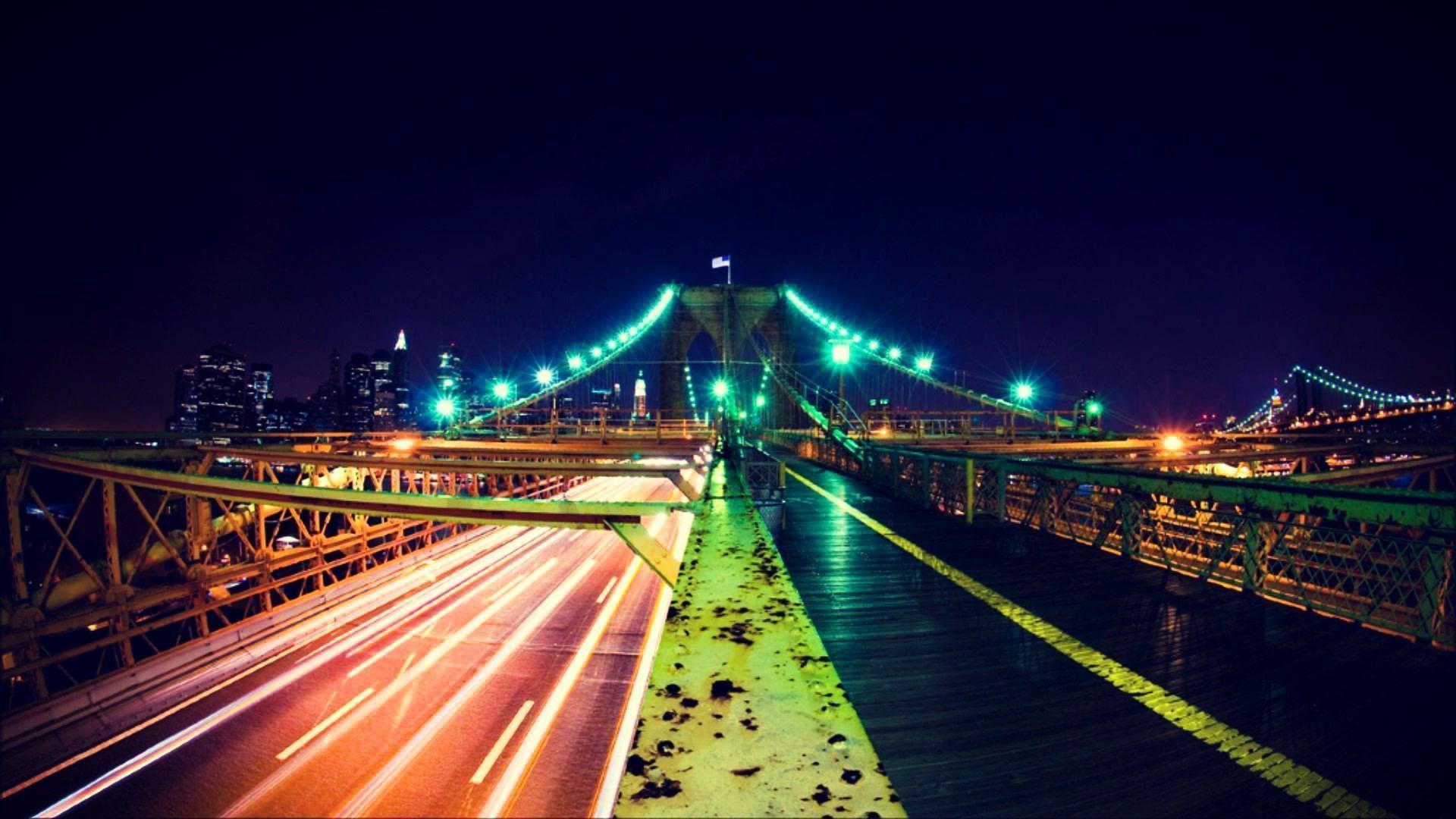 New york 1080p wallpapers wallpaper cave for Immagini desktop new york