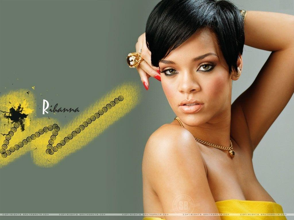 wallpapers of rihanna - wallpaper cave