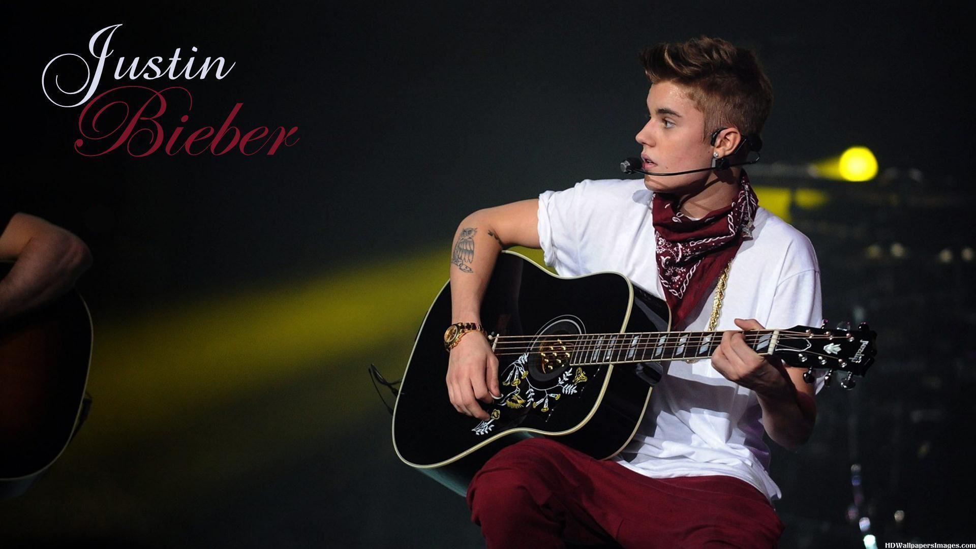 Justin Bieber 2015 Wallpapers - Wallpaper Cave  Justin Bieber 2...