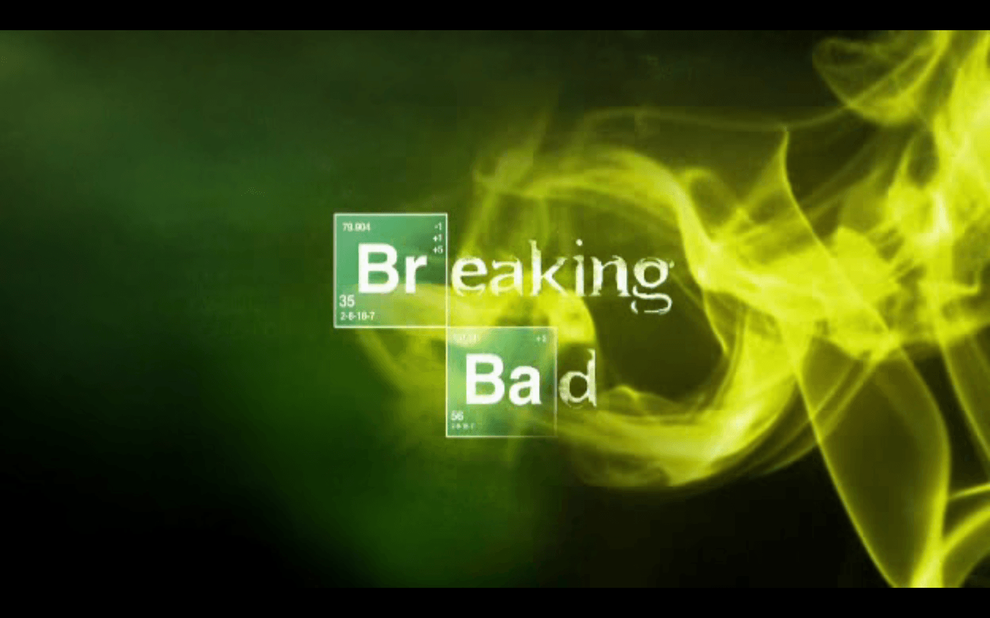 Breaking Bad Desktop Wallpapers - Wallpaper Cave