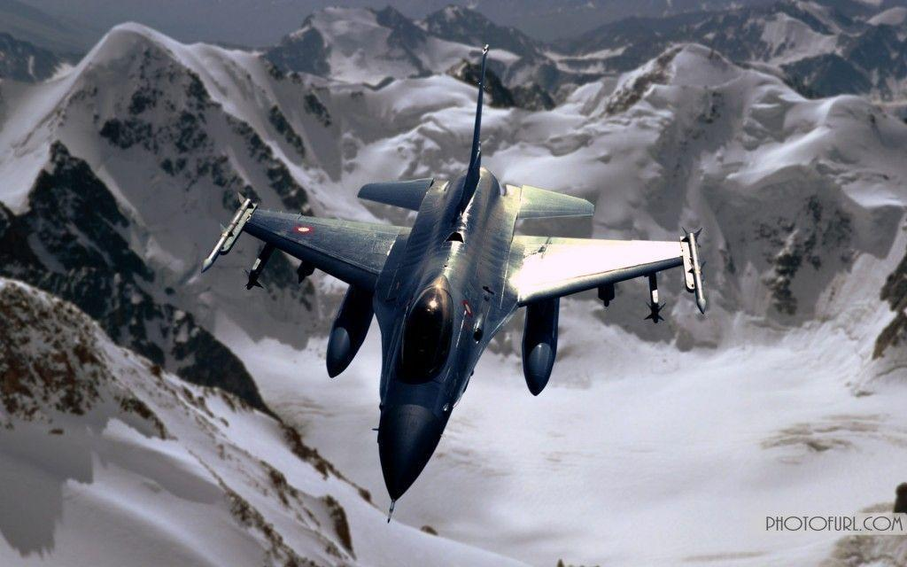 jet fighter desktop military aircraft airplane computer wallpapers laptop backgrounds jets desktops ipad background wallpapersafari wallpapercave downloads